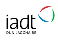 IADT Dub Laoghaire