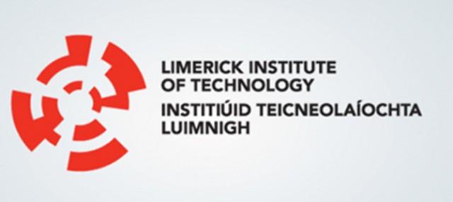 Limerick Institute of Technology logo