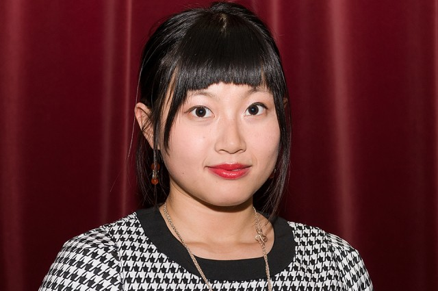 Ningjie Shuai (Ning)