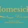 670X300_Homesick