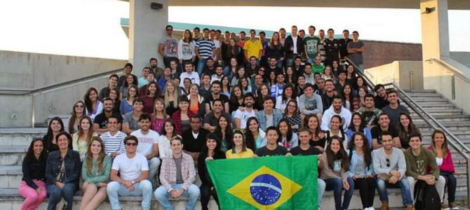 ul-international-students