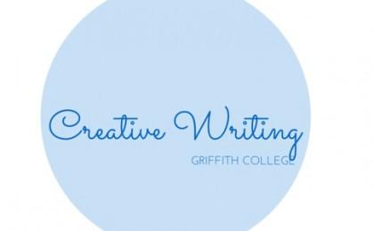 header-creative-writing