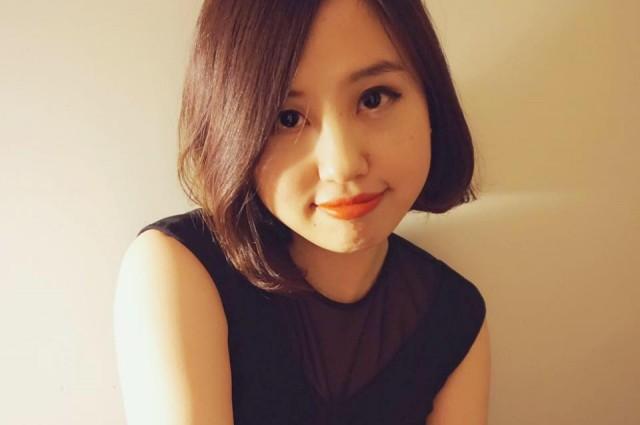 YueqingLiu