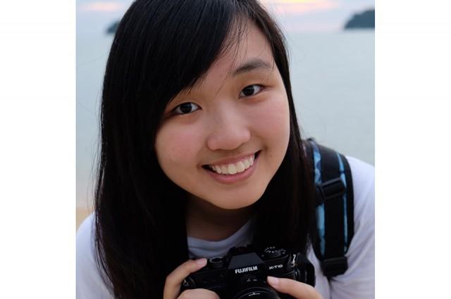 Seen Mun Chung