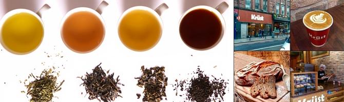 670x200-teaandcoffee