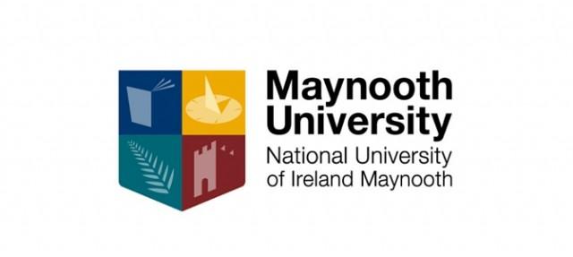 Choosing Maynooth University for postgrad studies abroad