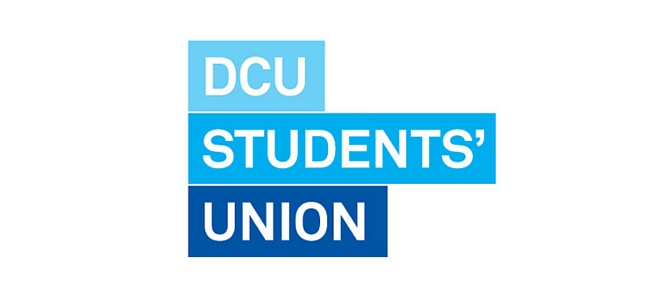 Getting involved in the DCU Students' Union