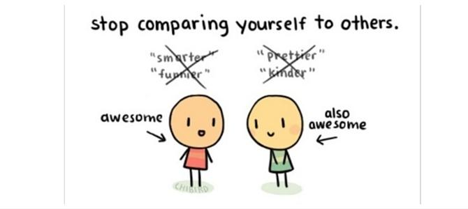 ComparisonIllustration
