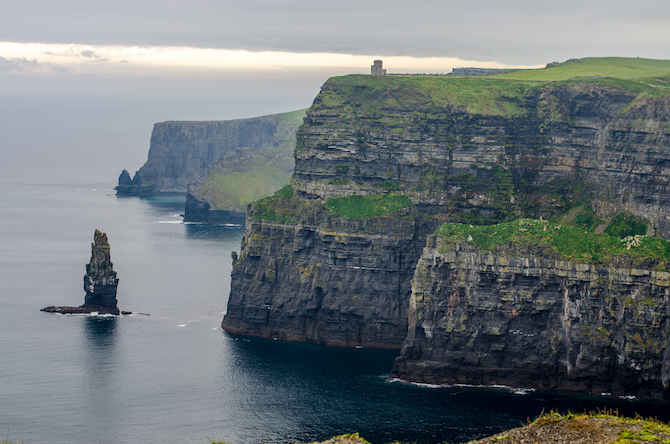 cliffs-of-moher_670