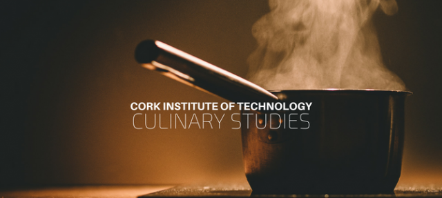 How I ended up becoming a chef in Ireland