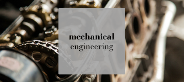 How I study Mechanical Engineering at IT Tallaght