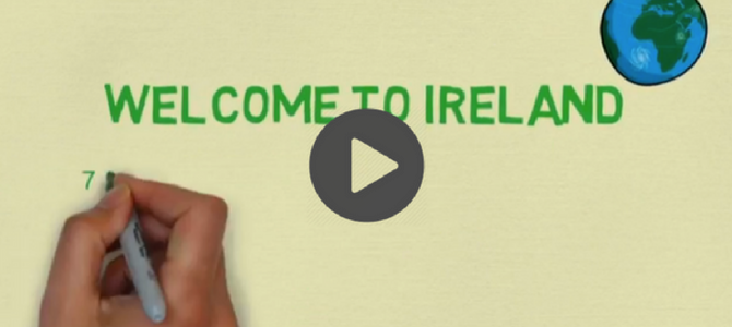 Seven things Irish people say and what they really mean