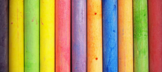 Rainbow life: LGBT in Ireland