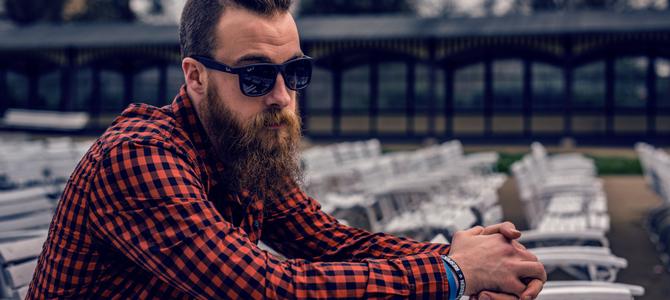 Hipster Dublin: a guide