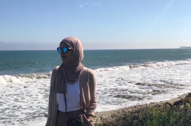 Farah Abushanab