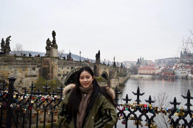 Xiao Zexiao