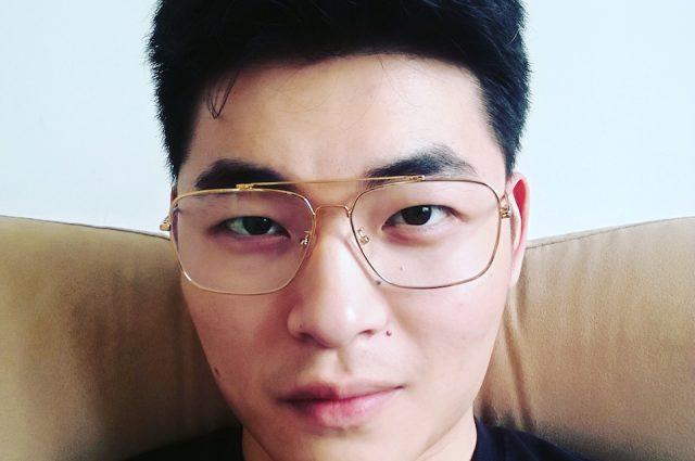 Yicheng Fan
