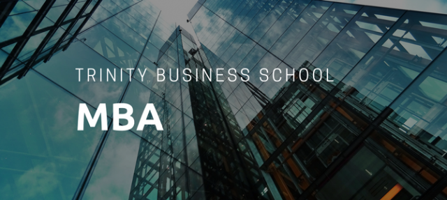 How to ace in the MBA classroom? A cheat sheet for international students…
