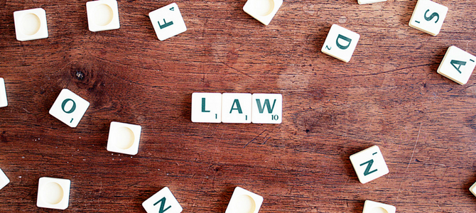 the international law in ireland For the study, clarification and development of international law the international law association (ila) is a non-profit organisation that promotes the study,.