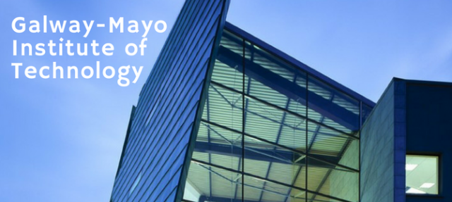 Study abroad: Pakistan to the Galway-Mayo Institute of Technology