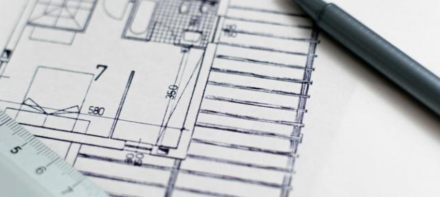 Learn Architectural Design at IT Sligo