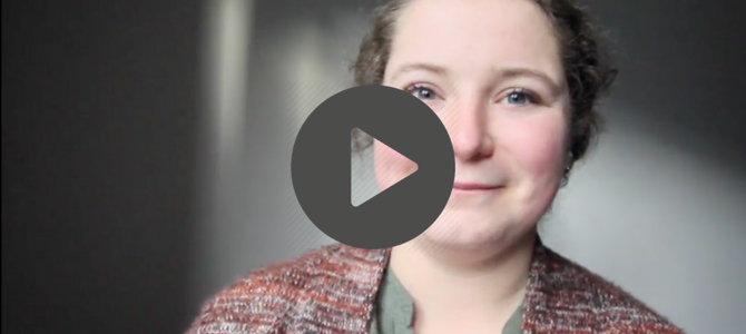 Video: pursuing an LLM at NUI Galway