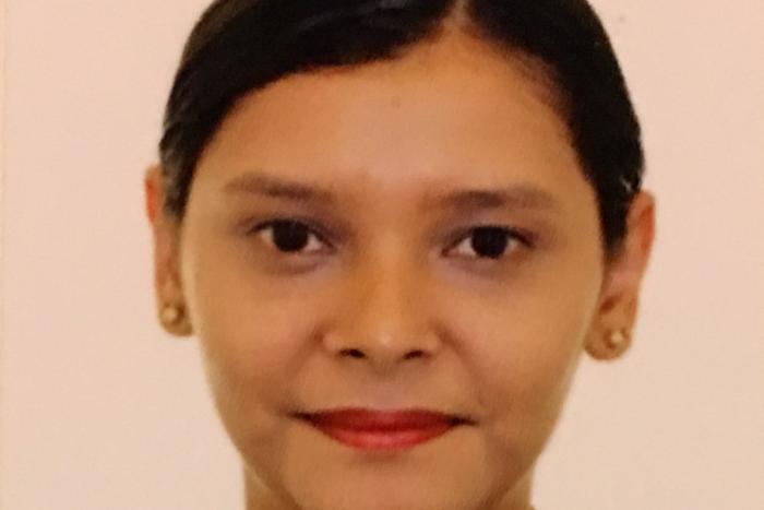 Marcela Lacerda Lima