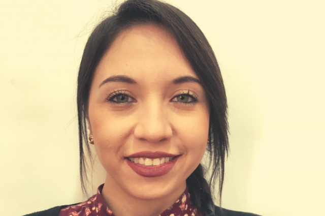 Vanessa Maricruz Pulgarin Auquilla