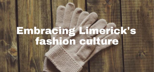 Beyond Ireland's three stripes: A look into its fashion