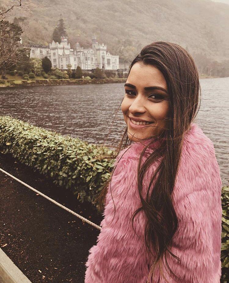 Larissa Sousa Roseno