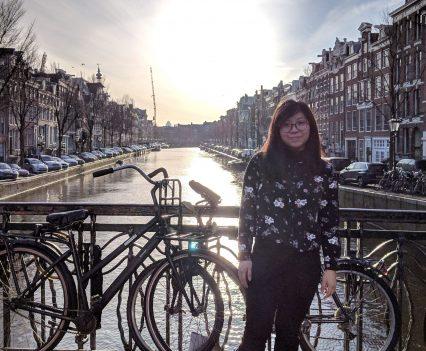 Lynn Chiam Hui Theen