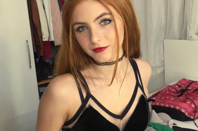 Valentina Mello Lunardelli