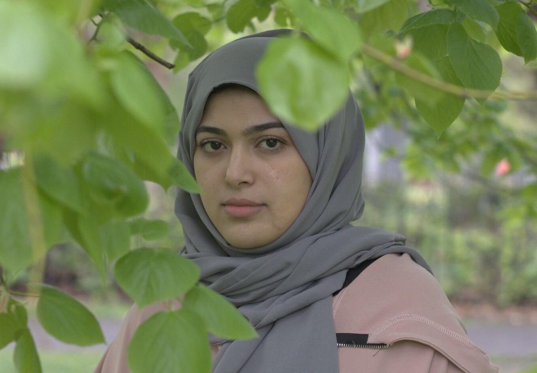 Noor Alsaeed
