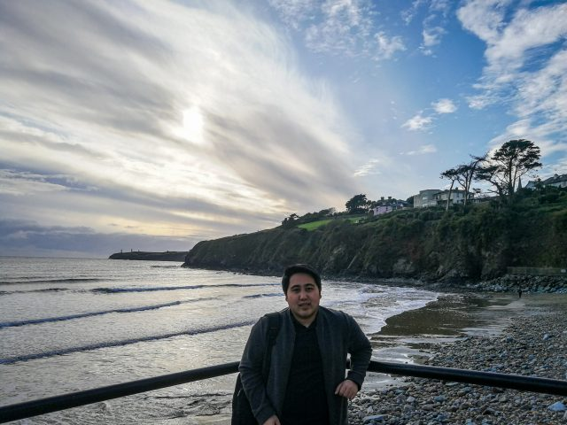 Why I fell in love with Waterford