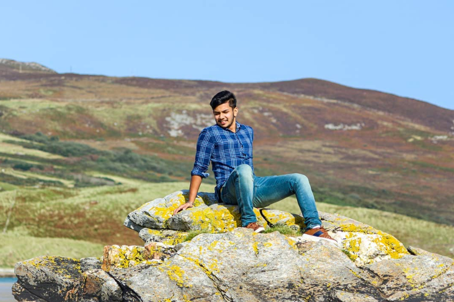 Top tips for starting your student life in Ireland
