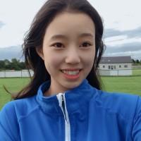 Jiawen Cui
