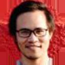 Quy (Justin) Nguyen Van