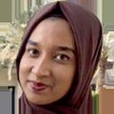 Farjana Salahuddin