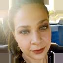 Camila Pulz de Faria