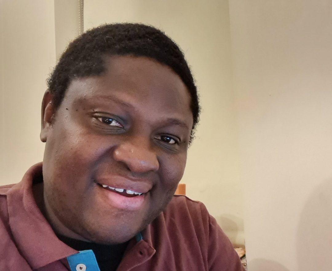 Adeyemi Ariyo